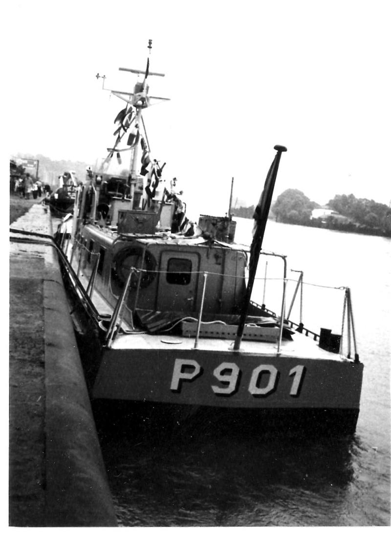P901 LEIE Leie_111