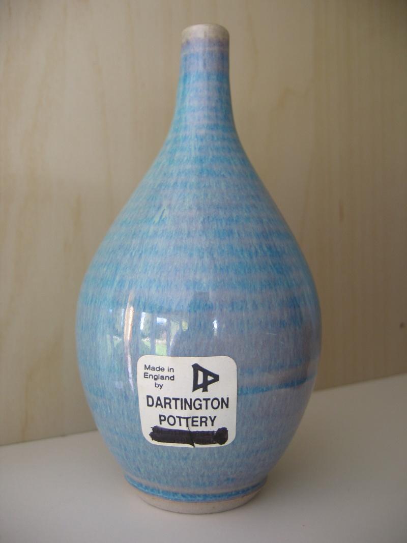 Dartington Pottery - Page 5 Dart_a10