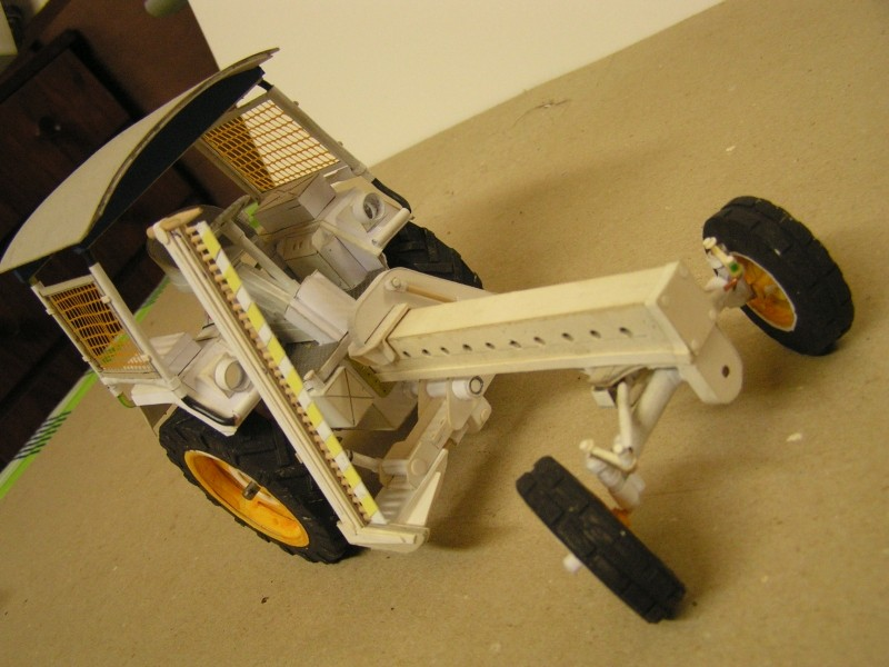 Geräteträger RS-09 1:20 Ein neuer Versuch gebaut von klebegold - Seite 3 Q_004k10