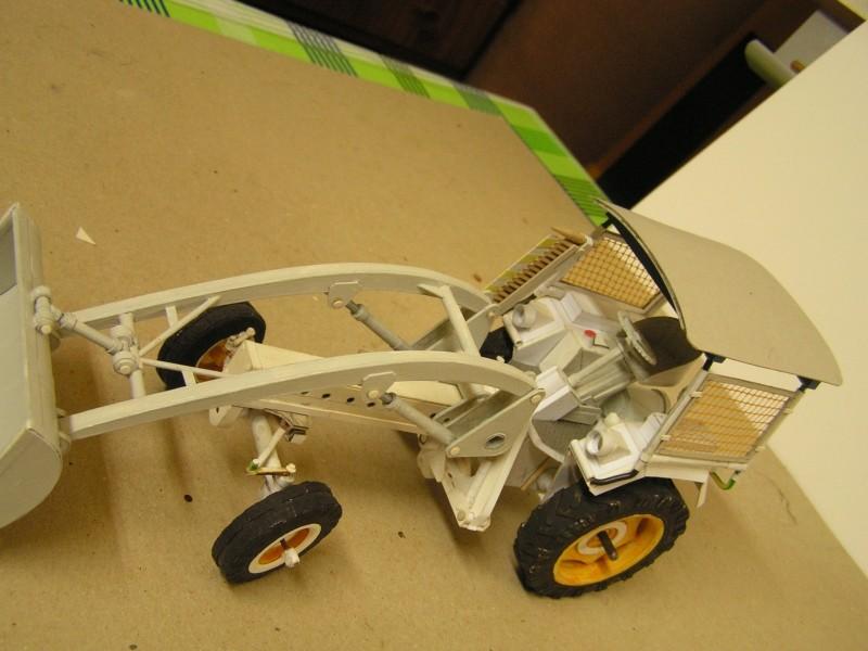 Geräteträger RS-09 1:20 Ein neuer Versuch gebaut von klebegold - Seite 3 Q_007k10