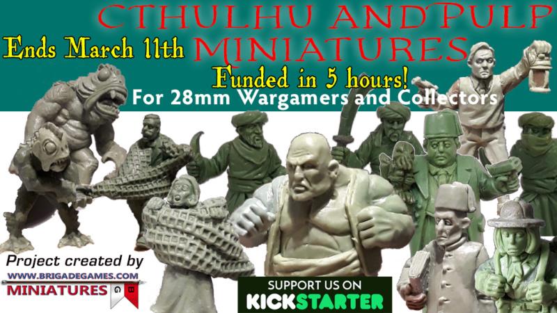Kickstarter 44a15510