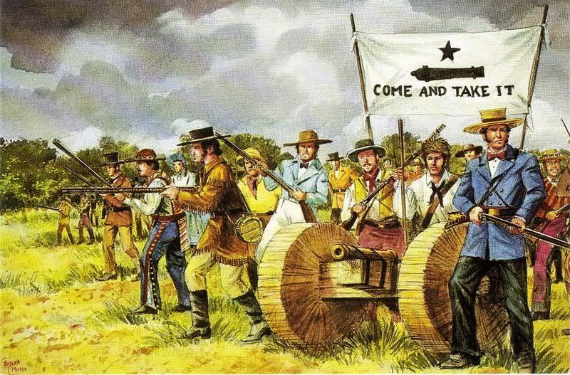 [S&R] Texas 1836 4d90cb10