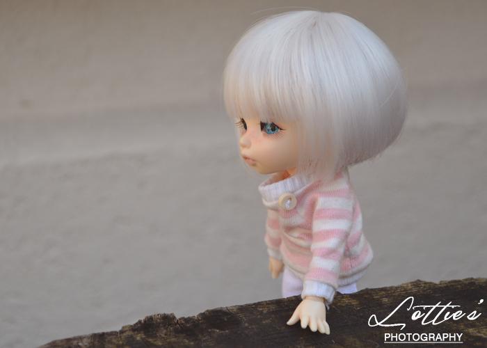 Pearl - Pukifee Ante - Page 2 00910