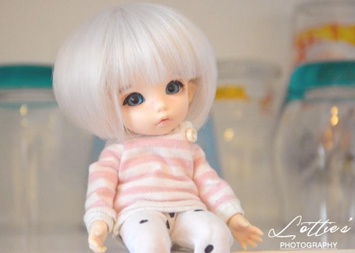 Pearl - Pukifee Ante Image10