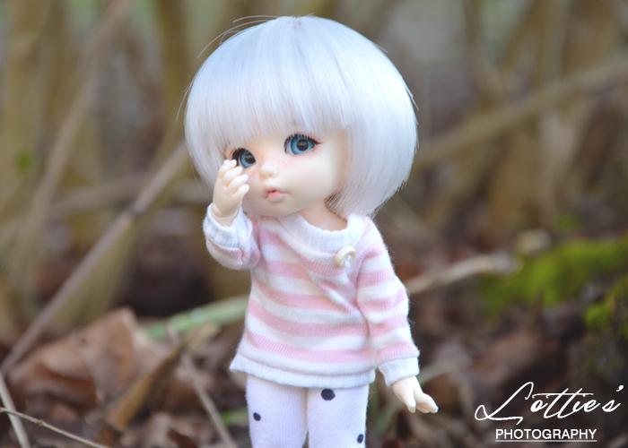 Pearl - Pukifee Ante Image12