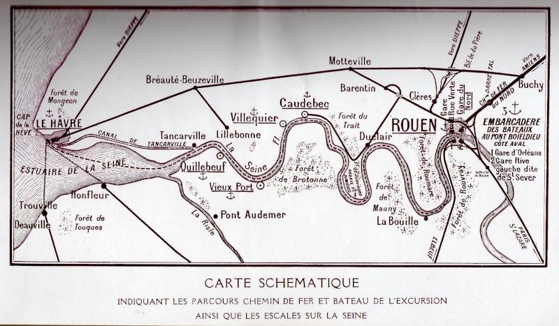 Une descente de la Seine en photos Couv0011