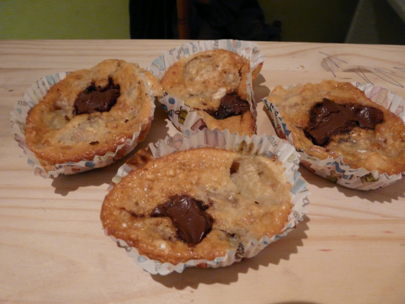 muffins - Page 4 P1010510