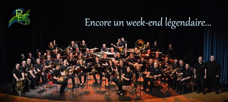 Concert : Passion BF Bourgogne reçoit André Telman le 20 samedi février  Dsc_1111
