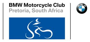 BMW Motorcycle Club Pretoria