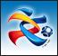 كرة القدم العربيه