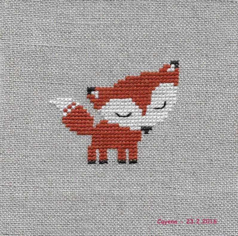 Un renard, ou plutôt un ............ renardeau ! Bb_ren12