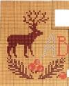 """S.A.L. """"Sous les Bois"""" d'Helen Wind (Country au P2X-N°1)-SEPT.09 - TERMINE - Page 4 1epart10"""