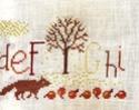 """S.A.L. """"Sous les Bois"""" d'Helen Wind (Country au P2X-N°1)-SEPT.09 - TERMINE - Page 3 3epart11"""