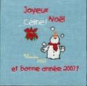 ALBUM DE CAYENA Carte_10