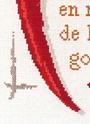 "S.A.L. pour 2009 : ""Chili Pepper"" de Lili Points - TERMINE - Page 2 Chilip12"