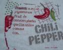 "S.A.L. pour 2009 : ""Chili Pepper"" de Lili Points - TERMINE - Page 2 Chilip13"