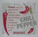 """S.A.L. pour 2009 : """"Chili Pepper"""" de Lili Points - TERMINE Chilip17"""