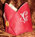 ECH. VIDE-POCHE en origami - ***TERMINE !*** - Page 4 Vide-p11