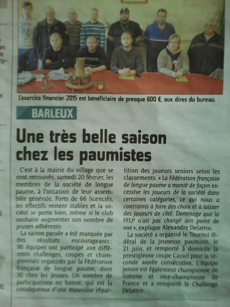 articles courrier picard.fr - Page 2 Img_2011