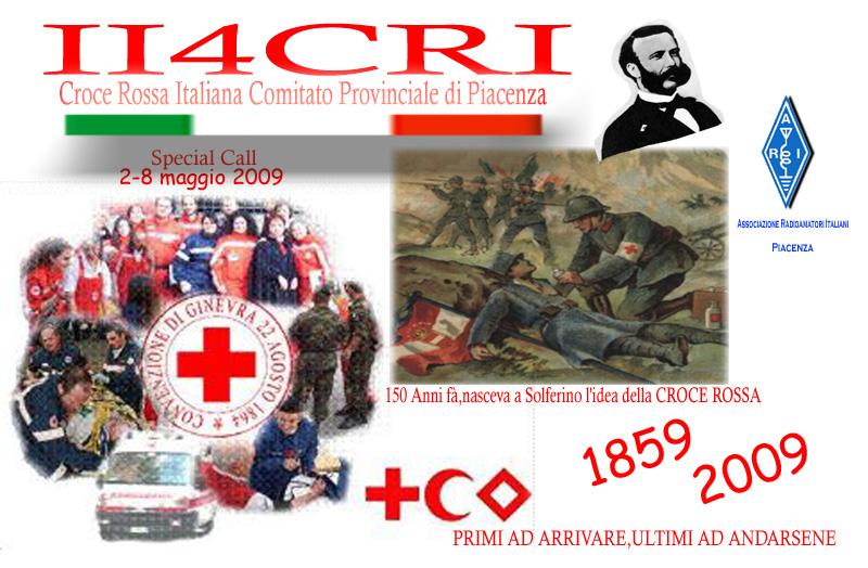 150 anni croce rossa italiana Ii4cri10