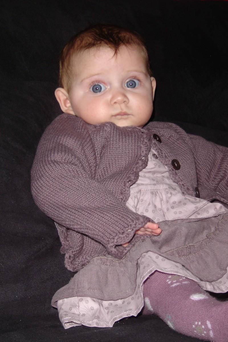 Photos de nos bébés à 5 mois Dsc06110