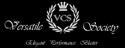 True VCS Inside - Portal Untitl11