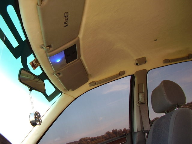 ROVER 416 dub by seb auto P9090310