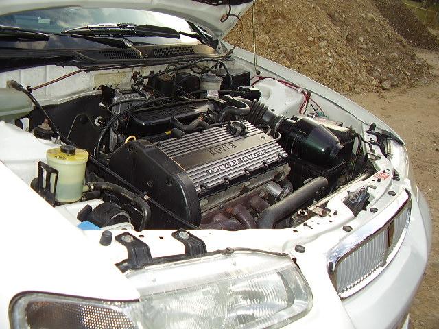 ROVER 416 dub by seb auto P9170310