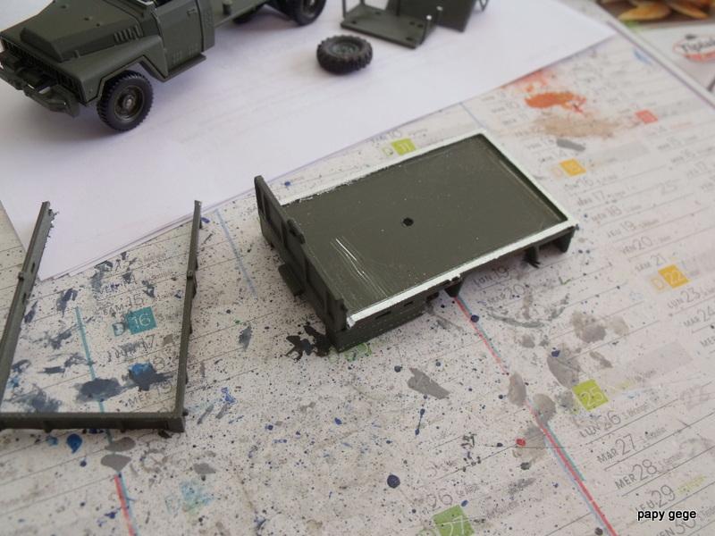 ACMAT CANON de 106 SR base solido au 1/50 2-dscf10