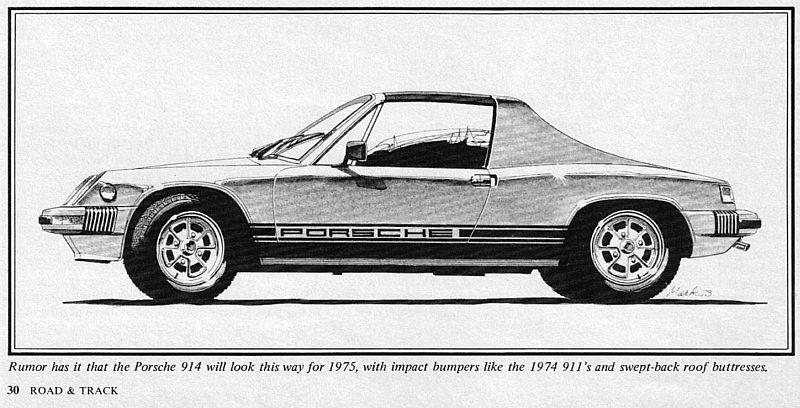 Les Porsche spéciales - Page 3 914_pr11