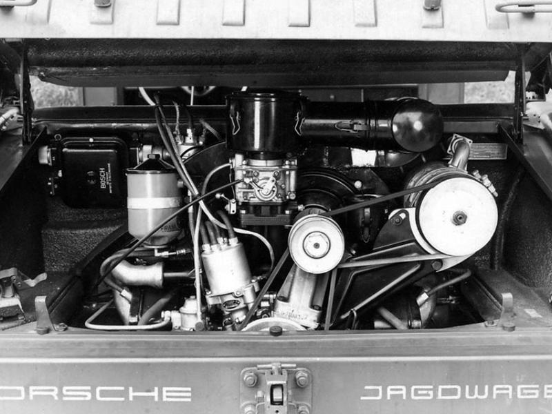 Les Porsche spéciales - Page 2 Autowp12
