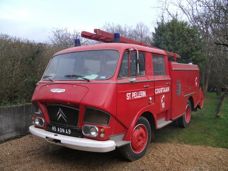 belphégor pompier de JU Dscf7610