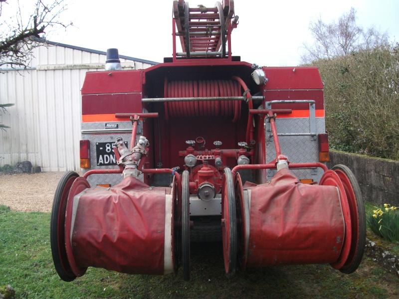 belphégor pompier de JU Dscf7611