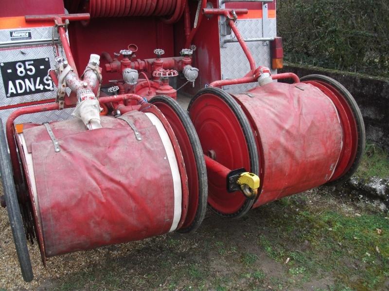 belphégor pompier de JU Dscf7612