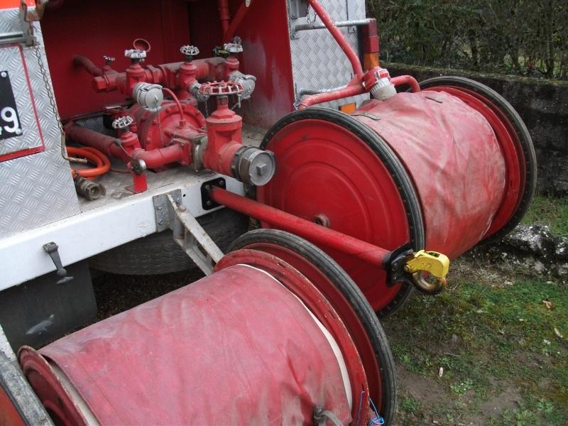 belphégor pompier de JU Dscf7613