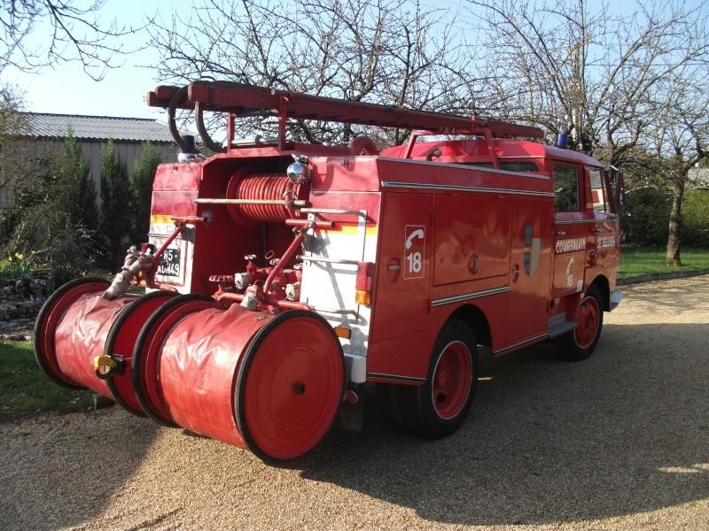 belphégor pompier de JU Dscf7615