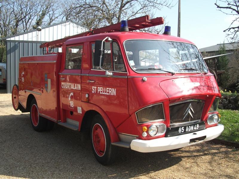 belphégor pompier de JU Dscf7710
