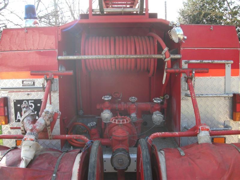 belphégor pompier de JU Dscf7711