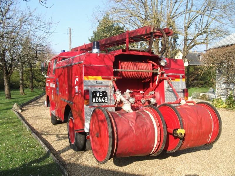 belphégor pompier de JU Dscf7712