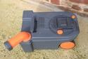 Cassette  Tedford  c250 Img_0310