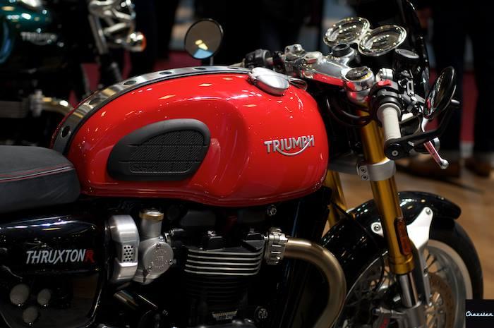 Nouvelles Thruxton 1200 / 1200R Rouge010