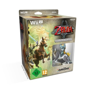 Zelda twilight princess HD sur WiiU  91mtvm11