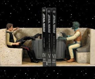 Star Wars vous préférez la trilogie d'origine ou la trilogie remastered? Han-sh10