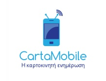 CartaMobile