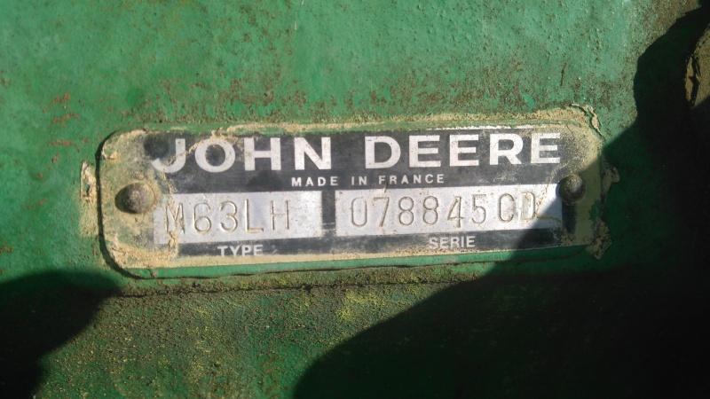 Jd 3120.... Dsc_0015