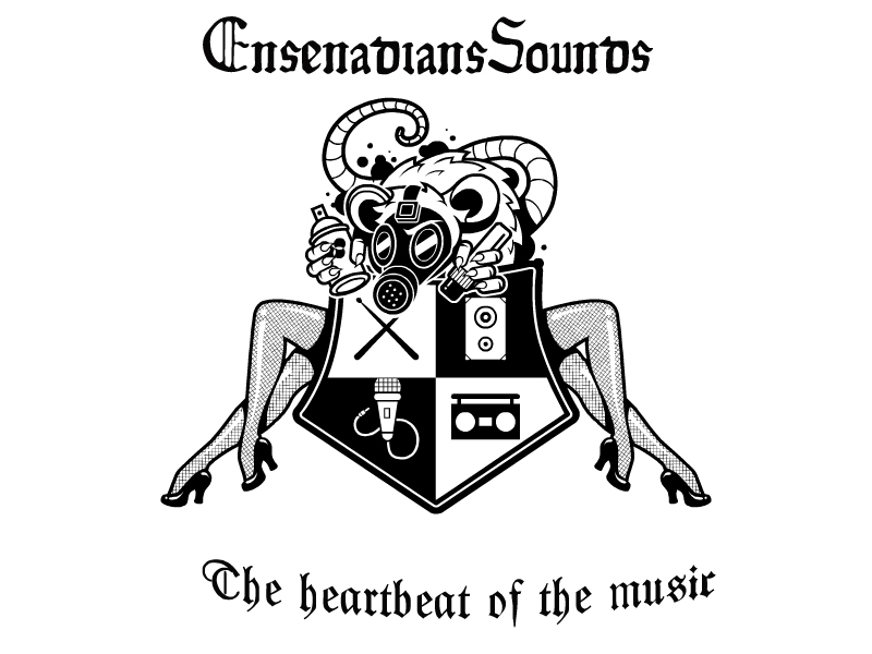 EnsenadianSSounds