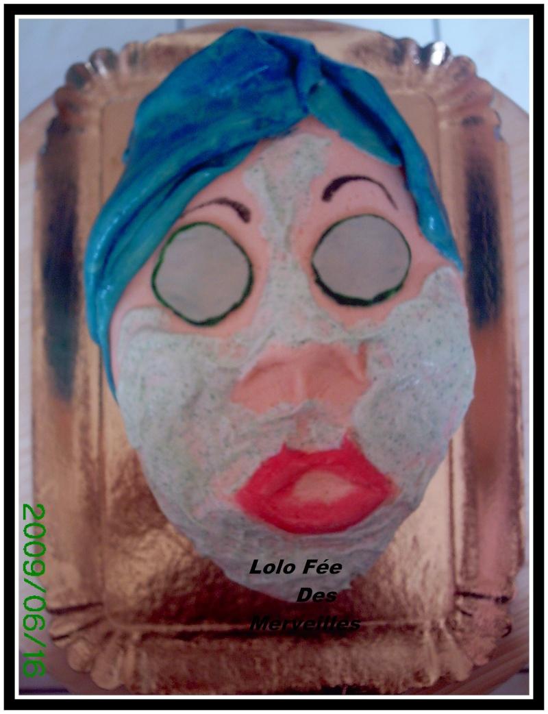 masque de beauté 001_214