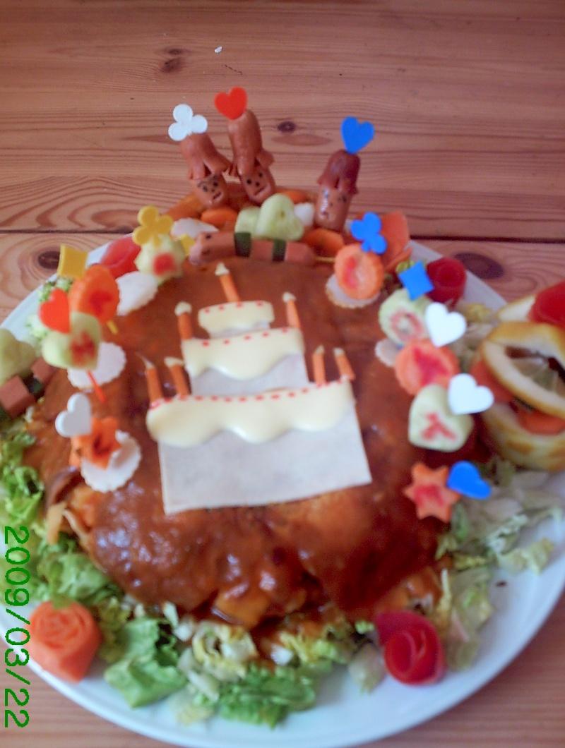 gâteau anniversaire salé 002_311