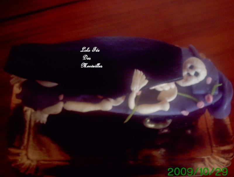 cercueil - Page 4 006_211