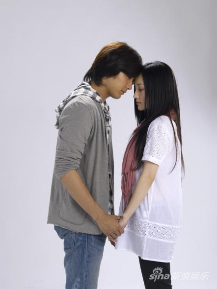 [ Projet C/TW-Film ] Love At Seventh Sight 0129